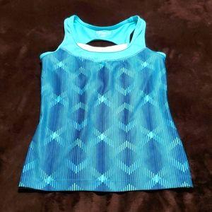Exersion Activewear Women's Shirt